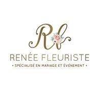 Renée Fleuriste