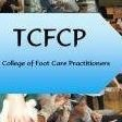 College of Foot Care Practitioners