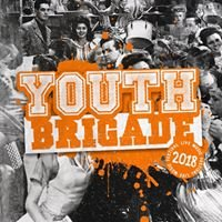 Youth-Brigade Dortmund