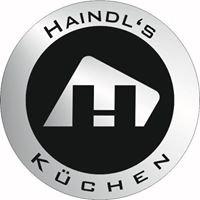 Haindl's Küchen - Garching & Mühldorf
