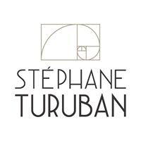 Stephane Turuban