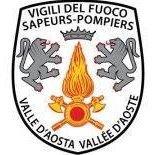 Vigili del Fuoco Volontari di Saint-Vincent