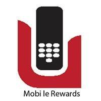 Loyalty Rewards Buffalo