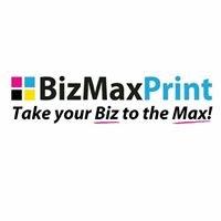 Bizmaxprint