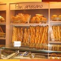 Panadería-Cafetería Remuñe