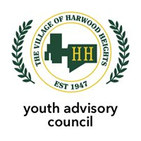 Harwood Heights Youth Advisory Council