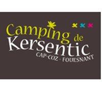Camping de Kersentic