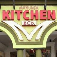 Manunza Kitchen&Co.