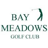 Bay Meadows Golf