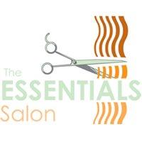The Essentials Salon