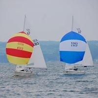 Skaneateles Sailing Club