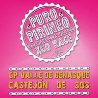 Puro Pirineo XCO Race - Open España BTT XCO 2016