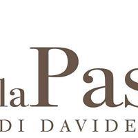 La Pasticceria di Davide Pisano
