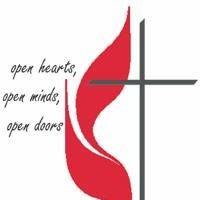 Randle United Methodist