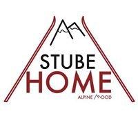 Home stube mdc