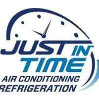 Just In Time Air Conditioning & Refrigeration