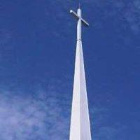 Nooksack Valley United Methodist Church