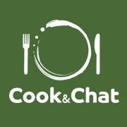 Cook & Chat