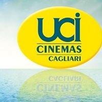 UCI Cinemas Cagliari Fans