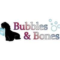Bubbles & Bones