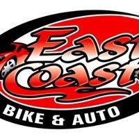 East Coast Bike & Auto