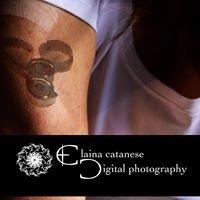 Elaina Catanese Photography