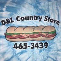 D&L Country Store
