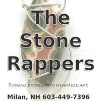 The Stone Rappers