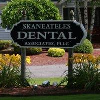 Skaneateles Dental Associates