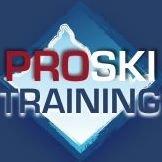 Pro Ski Training
