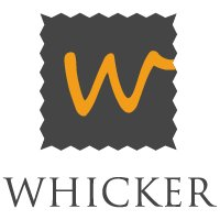 Whicker