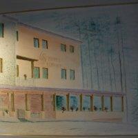 Hotel La Fenice - Camigliatello silano