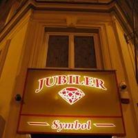 """""""Jubiler  Symbol"""" - Obrączki  Ślubne - Narutowicza 22"""