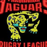 Pakuranga Rugby League Club
