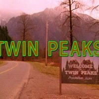 Twin Peaks Tuesdays at New Frontier, Tacoma