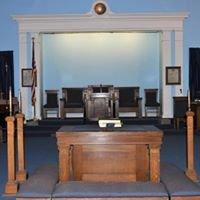 Skaneateles Masonic Lodge No. 522  F. & A.M.