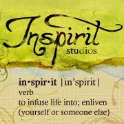 Inspirit Studios