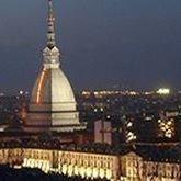 Negozio Abbigliamento Ipotesi Torino