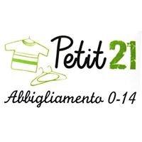 Petit 21