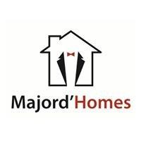 Majord'Homes