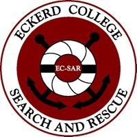 Eckerd College Search and Rescue