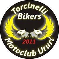 M.C. URURI TORCINELLI BIKERS