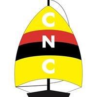 Club Nautico Celle