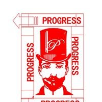 Progress Marketing and Printing- Union Shop