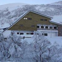 Club Alpino Peñaubiña - skicap
