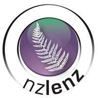 NZlenz