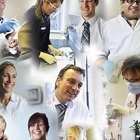 Moreton Dental Care