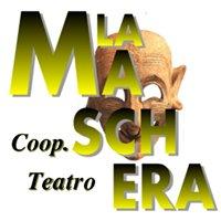 Coop. teatro La Maschera