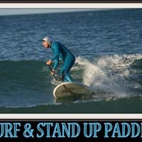 NORD OUEST stand up paddle