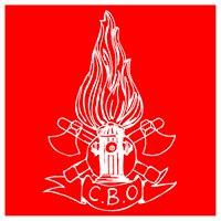Associazione Sostenitori Vigili del Fuoco C.B.O